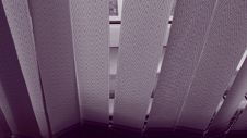 Free Divider Panels Inside Office Royalty Free Stock Image - 82980366