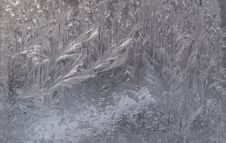 Free Frosted Window Royalty Free Stock Photos - 82988408