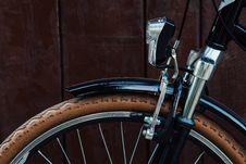 Free Bicycle Wheel And Rim Royalty Free Stock Photos - 82993018