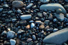 Free Pebbles Stock Photography - 82994382