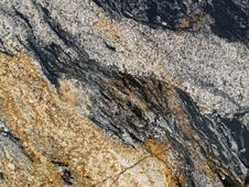 Free Granite And Marble Background1 Royalty Free Stock Image - 833166