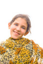 Free Beauty Teen Girl Stock Photos - 8302503