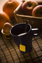 Free Tea Royalty Free Stock Photo - 8304725