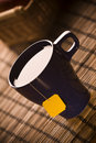 Free Tea Stock Photos - 8304743