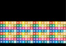 Free Abstract Background With Colorful Bright Squares Stock Photo - 8302460