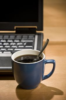 Free Coffee Stock Photography - 8304362