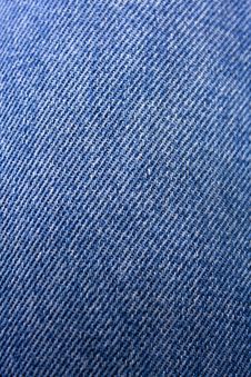 Free Jeans Royalty Free Stock Image - 8305766