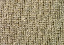 Free Wool Background Stock Photos - 8306183
