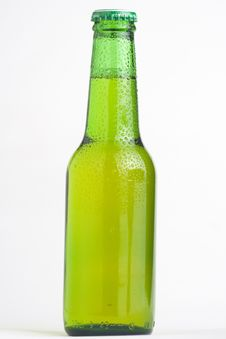 Free Fresh Cold And Tasty Beer Royalty Free Stock Photos - 8307138