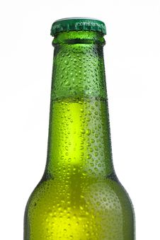 Free Fresh Cold And Tasty Beer Stock Photography - 8307142