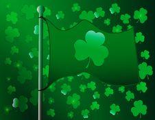 Saint Patricks Day Royalty Free Stock Photos