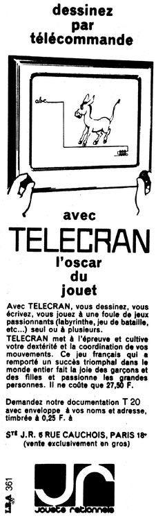 Free Télécran Royalty Free Stock Photo - 83001015