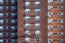 Free Building Facade Royalty Free Stock Photos - 83014958