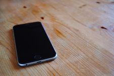 Free Apple IPhone Stock Photos - 83017403