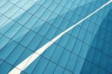 Free Blue And White Building Glass Window During Daytime Stock Images - 83017674
