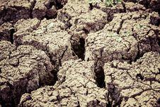 Free Gray Dry Soil In Macro Shot Photography Stock Photos - 83037823