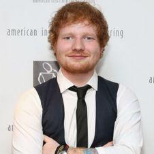 Free Ed Sheeran Stock Photos - 83038703