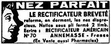 Free Nez Parfait Stock Photography - 83040352