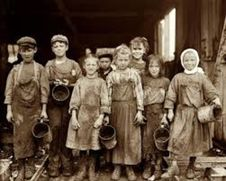 Free Child Labor Royalty Free Stock Photos - 83059048