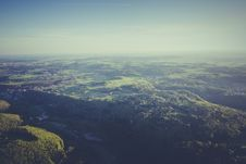 Free Top View Photography Of Green Forest During Daytime Royalty Free Stock Photography - 83059297