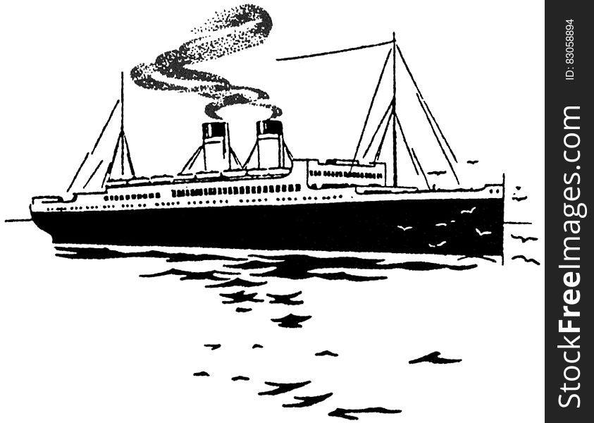 bateau-003
