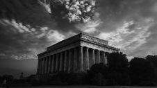 Free Grayscale Photo Of The Parthenon Royalty Free Stock Photos - 83066888