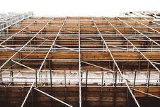Free Brown Concrete Building Royalty Free Stock Photos - 83075218