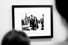 Free Photo Displayed In Museum Stock Photography - 83078792
