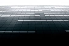Free Looking Up High Rise Building Stock Photo - 83079270