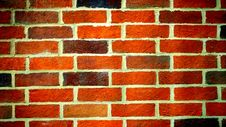 Free Landscape Photography Of Orange Brick Wall Stock Photo - 83079310