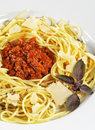 Free Spaghetti Stock Photography - 8310392