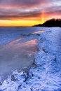 Free Sunset Stock Photo - 8310400