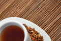 Free Tea Time Royalty Free Stock Photos - 8319808