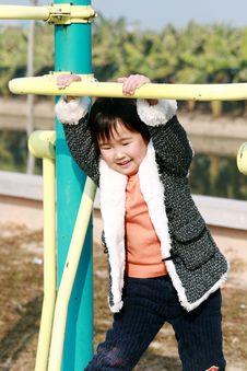 Free Child Royalty Free Stock Image - 8310846
