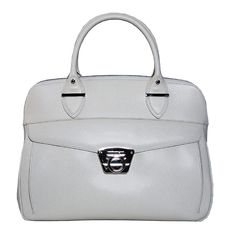Free Bag Royalty Free Stock Photos - 8311828