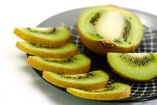 Free Fresh Kiwi Stock Photos - 8312533