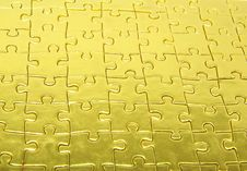 Free Puzzle Royalty Free Stock Image - 8312556