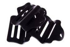Free Black Clamps Stock Photos - 8316033
