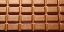 Free Chocolate Stock Photos - 8317783