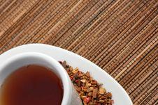 Free Tea Time Royalty Free Stock Photos - 8319808