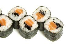 Free Sushi Stock Images - 8321744