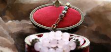 Free Jewelry Royalty Free Stock Photo - 8323425