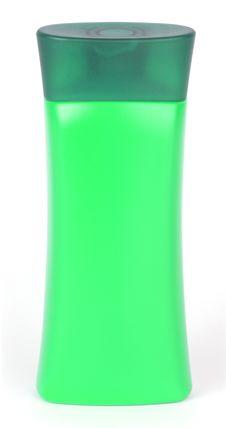 Free Bottle Royalty Free Stock Image - 8323836