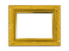 Free Frame Royalty Free Stock Photos - 8325458