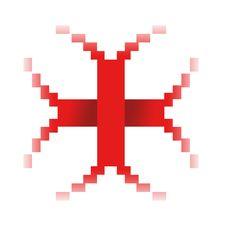 Free Medic Logo Stock Photo - 8328050