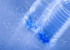 Free Mineral Water Stock Photo - 8329330