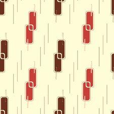 Free Stylish Background Royalty Free Stock Image - 8329646