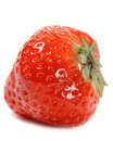 Free Fresh Strawberry Stock Photos - 8332443