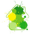 Free Green_house Stock Photo - 8332940