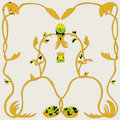 Free Floral Design Stock Photos - 8335683